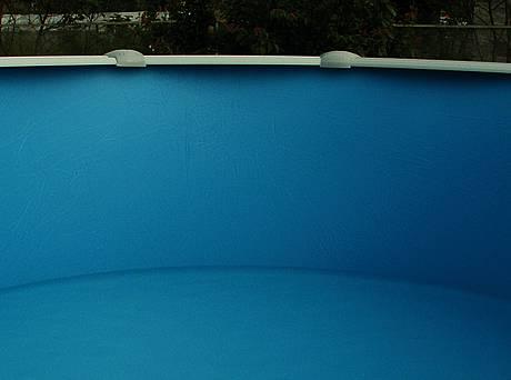 Дополнительное оборудование и аксессуары для бассейнов