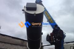 Komplektnaya-nasosnaya-stantsiya-Germes-Plast-KNS-PE-H5500-mm-D1624-mm