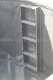 Фото №8. Обсадной колодец для металлических труб диаметром 1200 мм