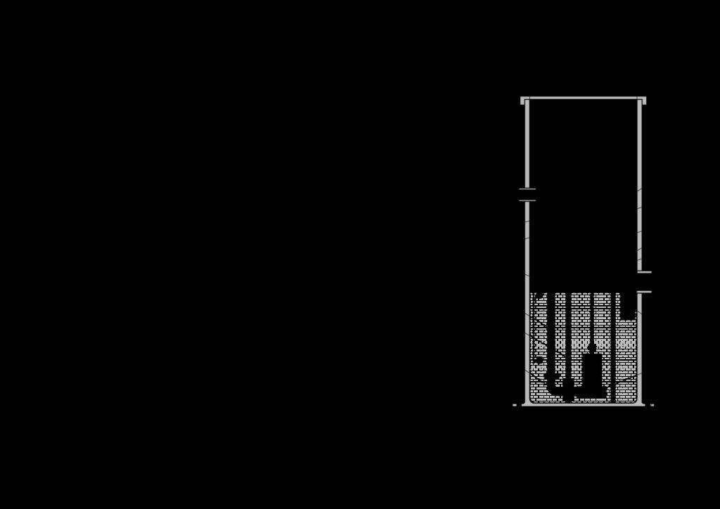 схема типового проекта GERMES-PLAST KNS СП Ø1,8-2,5.DN 80-200.2008.